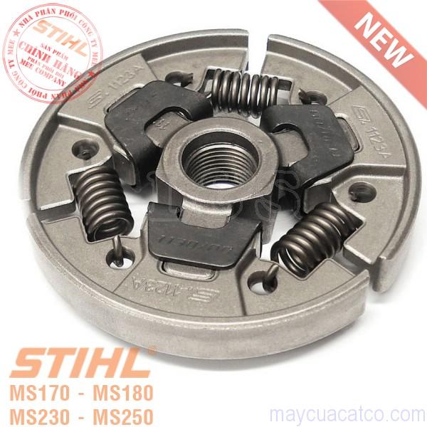 bo-con-trong-amada-may-cua-stihl-ms-170-180-230-250-chinh-hang
