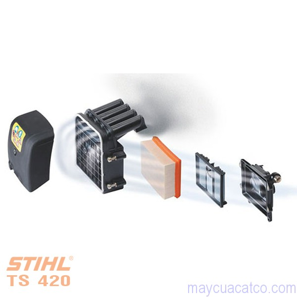 may-cat-be-tong-cam-tay-dung-xang-stihl-ts420-luoi-350mm-cua-duc 2
