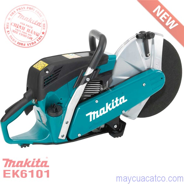 may-cat-be-tong-cam-tay-makita-ek6101-luoi-350mm-chinh-hang