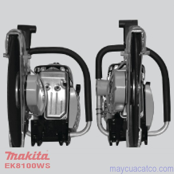may-cat-be-tong-cam-tay-makita-ek8100ws-luoi-400mm-chinh-hang 2