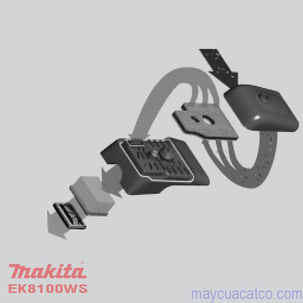 may-cat-be-tong-cam-tay-makita-ek8100ws-luoi-400mm-chinh-hang 3