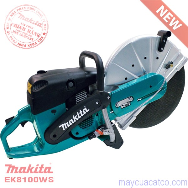 may-cat-be-tong-cam-tay-makita-ek8100ws-luoi-400mm-chinh-hang