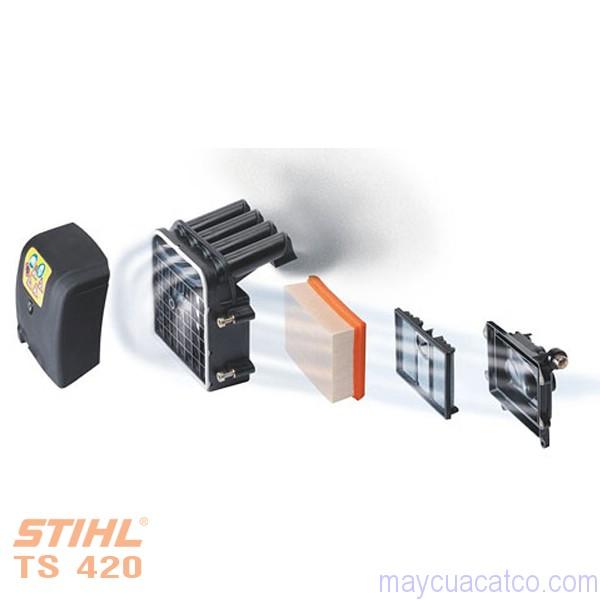 may-cat-be-tong-chay-xang-stihl-ts700-luoi-350mm-chinh-hang-cua-duc 2