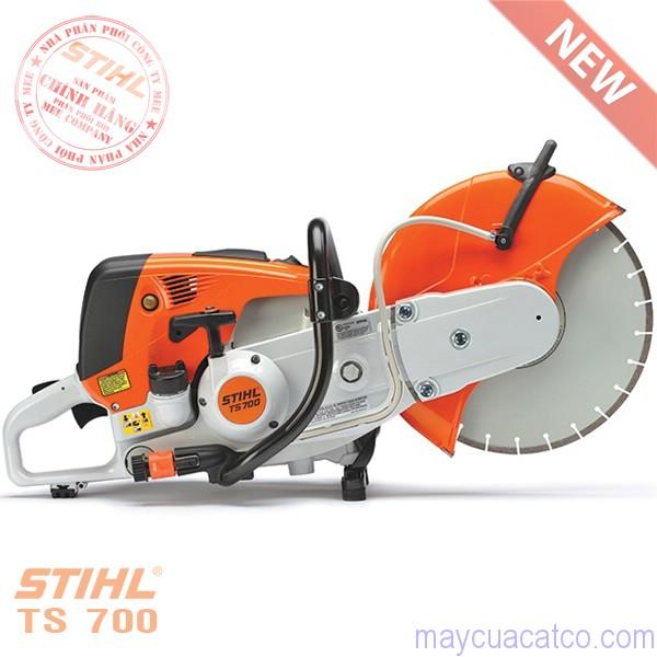 may-cat-be-tong-chay-xang-stihl-ts700-luoi-350mm-chinh-hang-cua-duc