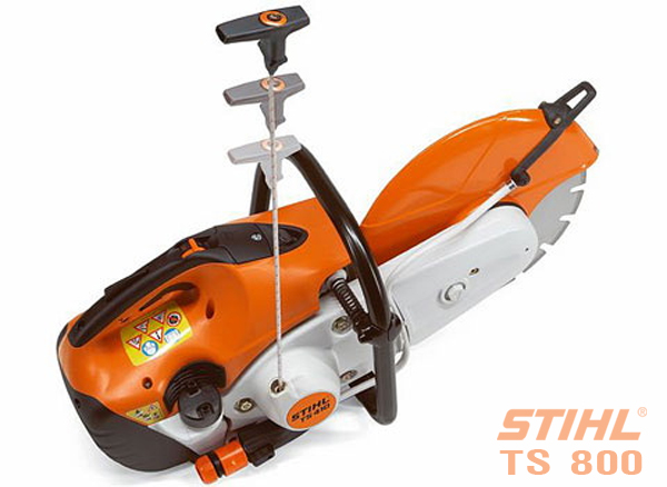 may-cat-be-tong-cong-suat-lon-stihl-ts-800-luoi-400mm-chinh-hang 2