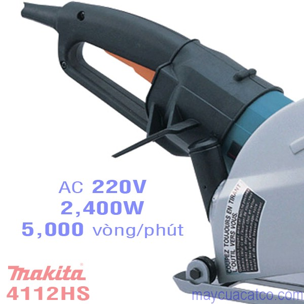 may-cat-be-tong-tuong-dung-dien-220v-makita-4112hs-luoi-300mm 1