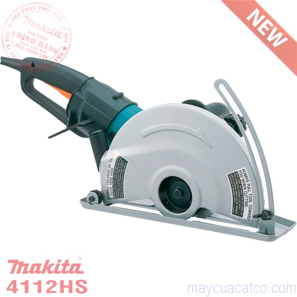 may-cat-be-tong-tuong-dung-dien-220v-makita-4112hs-luoi-300mm