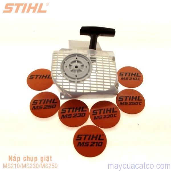 bo-khoi-dong-nap-chup-giat-may-cua-stihl-ms-210-ms-230-ms-250 3