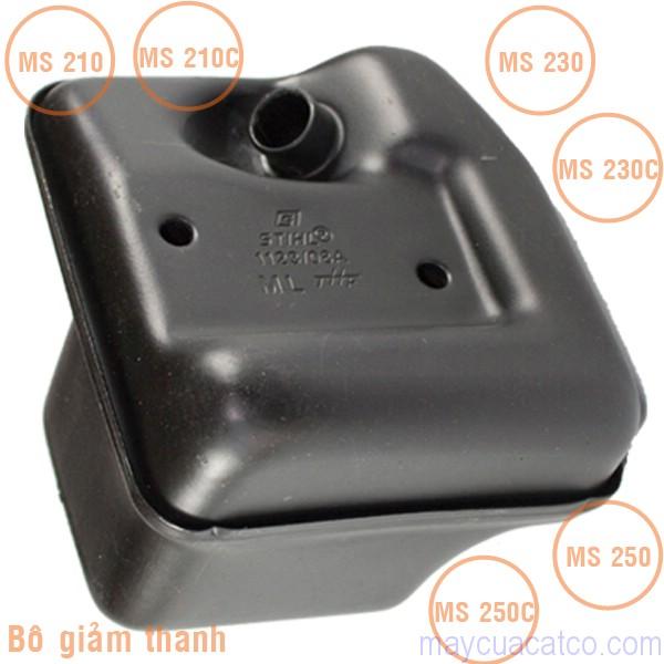 bo-lua-ong-xa-giam-thanh-may-cua-stihl-ms-210-ms-230-ms-250 2