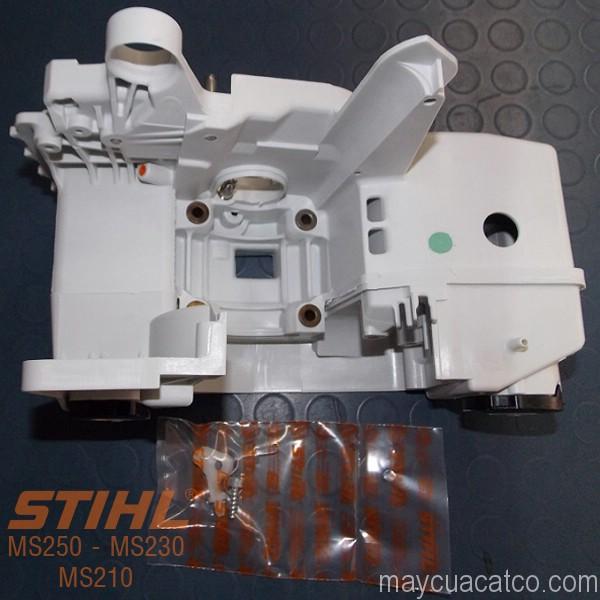 buong-loc-binh-xang-lon-binh-nhot-may-cua-ms-230-250-210 2
