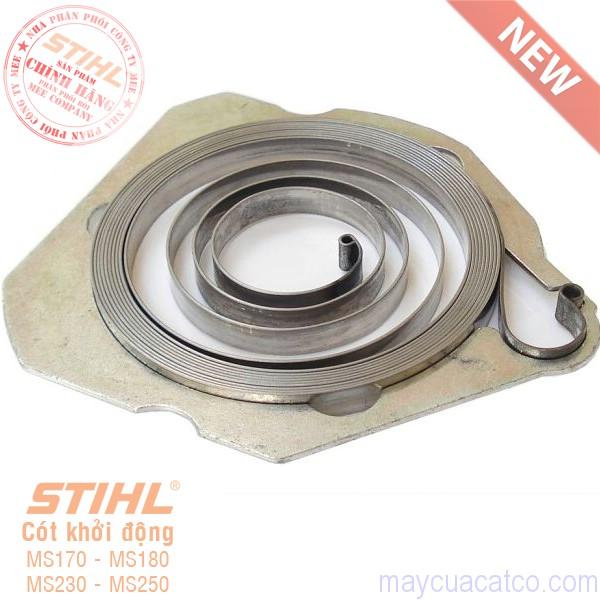 day-thieu-cot-khoi-dong-may-cua-stihl-ms-192t-193t-170-180-230-250