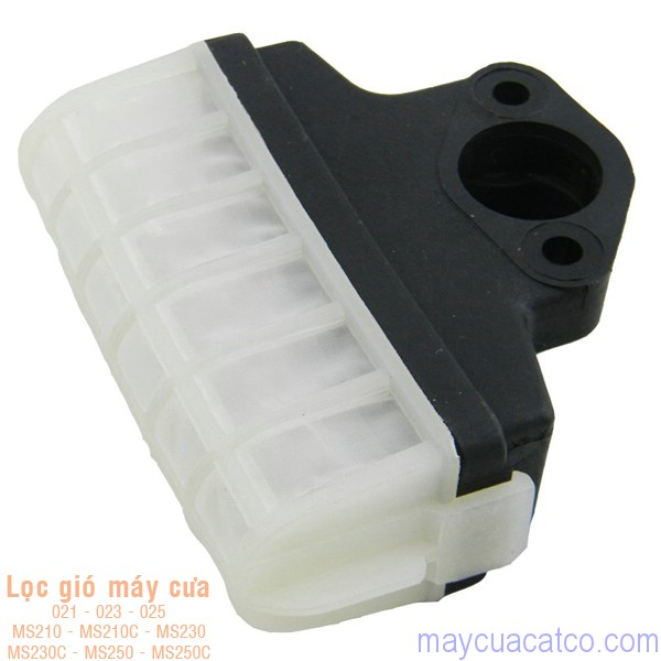 loc-luoc-gio-may-cua-stihl-021-023-025-ms-210-ms-230-ms-250 1