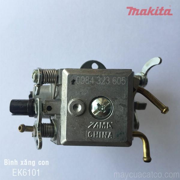 bo-che-hoa-khi-binh-xang-con-may-cat-be-tong-makita-ek6101