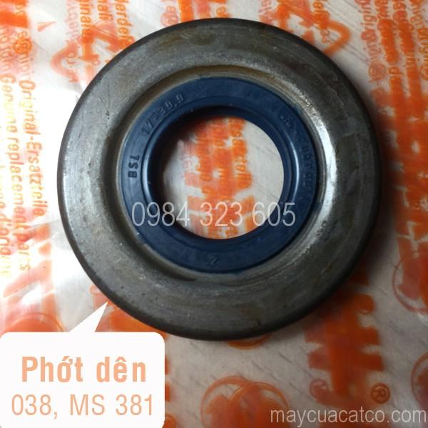 cap-phot-truc-khuyu-tay-den-may-cua-stihl-038-ms381-chinh-hang 2