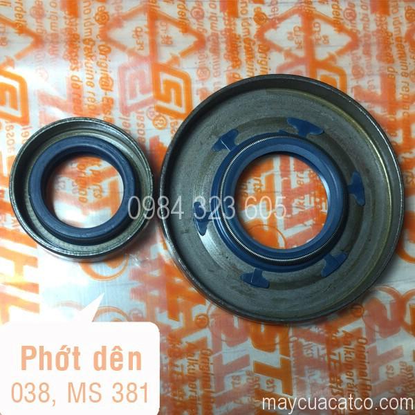 cap-phot-truc-khuyu-tay-den-may-cua-stihl-038-ms381-chinh-hang 3