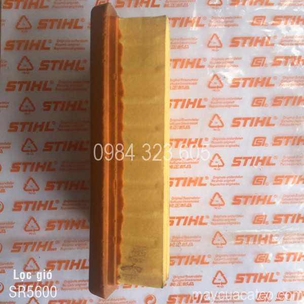loc-luoc-gio-may-phun-thuoc-diet-muoi-stihl-sr5600-chinh-hang 3