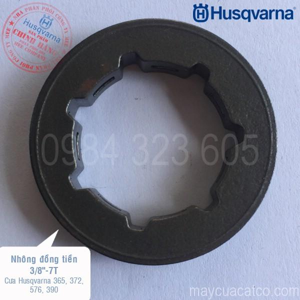 nhong-dong-tien-power-mate-38-7t-cua-thuy-dien-365-372-576-390 1