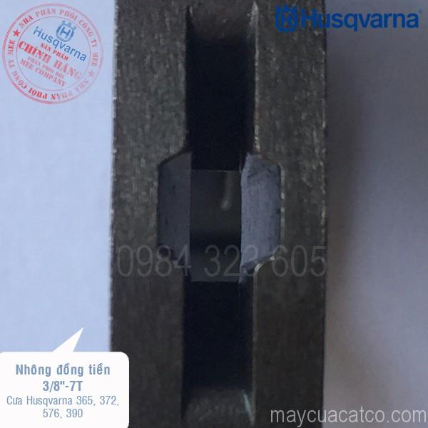 nhong-dong-tien-power-mate-38-7t-cua-thuy-dien-365-372-576-390 3
