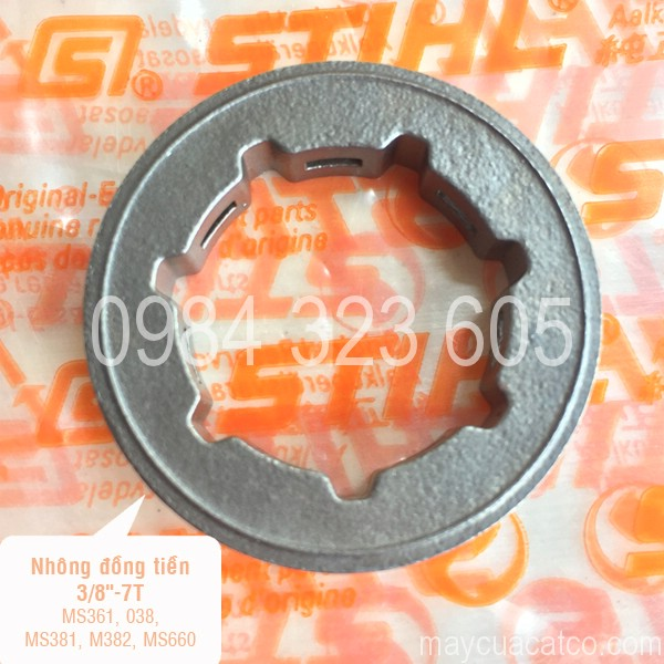 nhong-dong-tien-stihl-38-7t-cua-xich-loc-ms361-ms381-m382-ms660 1