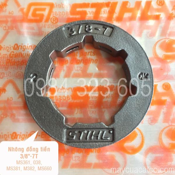 nhong-dong-tien-stihl-38-7t-cua-xich-loc-ms361-ms381-m382-ms660
