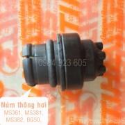 num-thong-hoi-binh-xang-ma-cua-stihl-ms361-ms381-ms382-bg50-br500