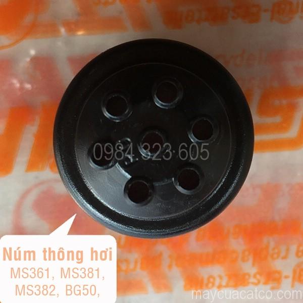 num-thong-hoi-binh-xang-ma-cua-stihl-ms361-ms381-ms382-bg50-br500 2