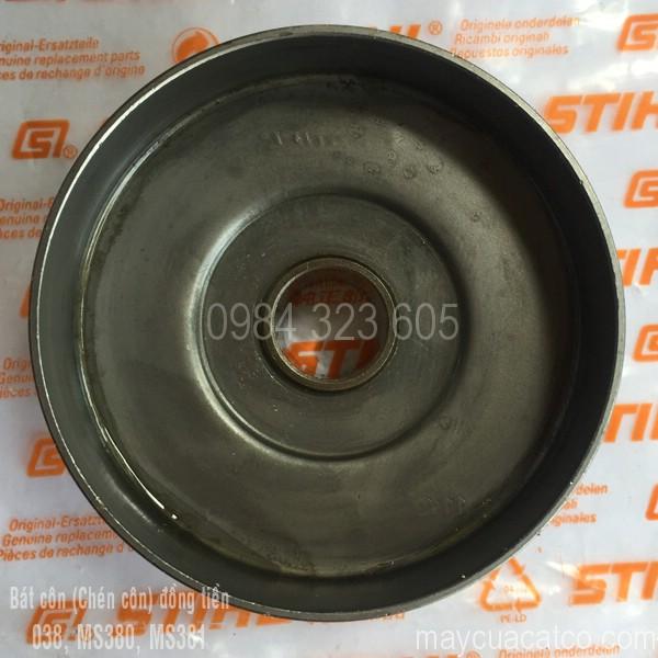 bat-con-chen-con-nhong-dong-tien-may-cua-stihl-038-ms380-ms381 1