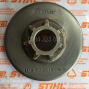 bat-con-chen-con-nhong-dong-tien-may-cua-stihl-038-ms380-ms381