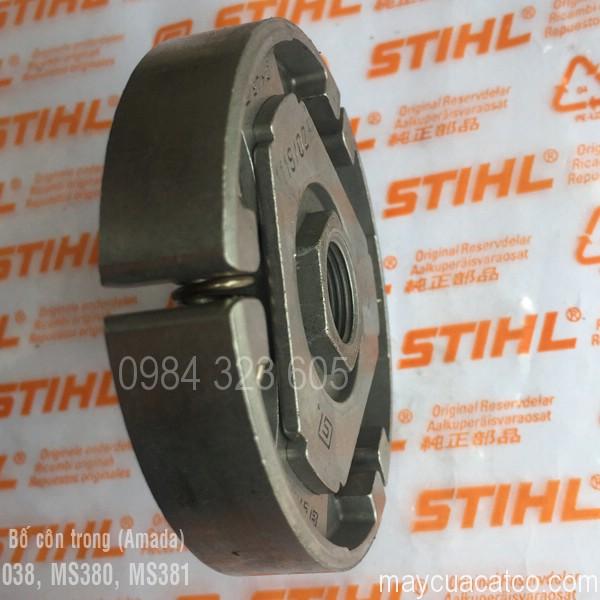 bo-con-trong-amada-may-cua-stihl-038-ms380-ms381-chinh-hang 2