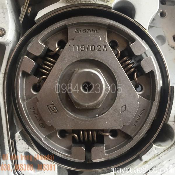 bo-con-trong-amada-may-cua-stihl-038-ms380-ms381-chinh-hang 3
