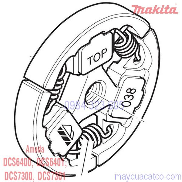 con-trong-amada-may-cua-makita-dcs6400-dcs6401-dcs7300-dcs7301 1