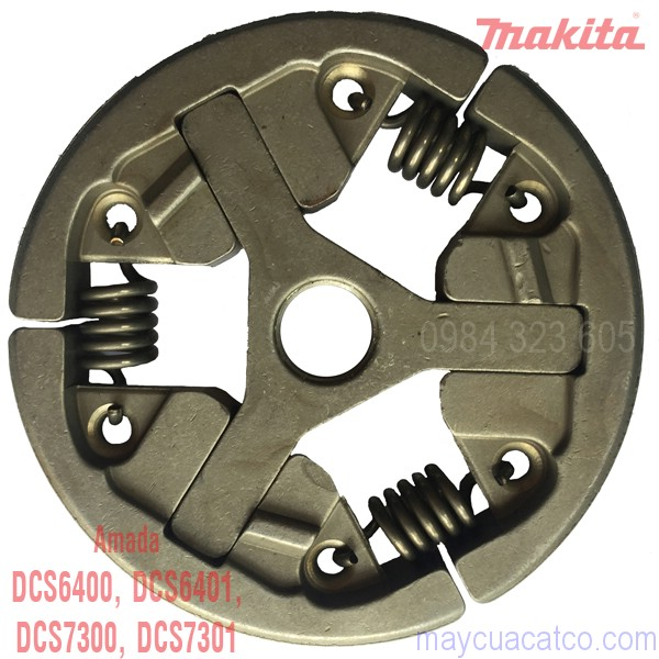 con-trong-amada-may-cua-makita-dcs6400-dcs6401-dcs7300-dcs7301 2