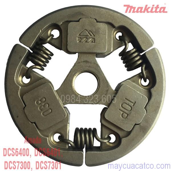 con-trong-amada-may-cua-makita-dcs6400-dcs6401-dcs7300-dcs7301