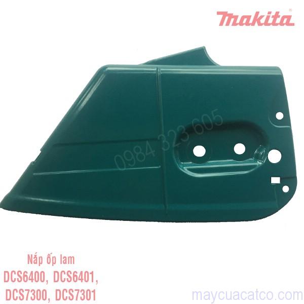 nap-op-lam-may-cua-makita-dcs6400-dcs6401-dcs7300-dcs7301 1