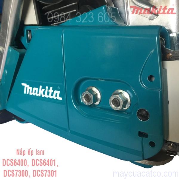 nap-op-lam-may-cua-makita-dcs6400-dcs6401-dcs7300-dcs7301 2