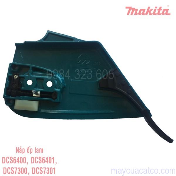 nap-op-lam-may-cua-makita-dcs6400-dcs6401-dcs7300-dcs7301 3
