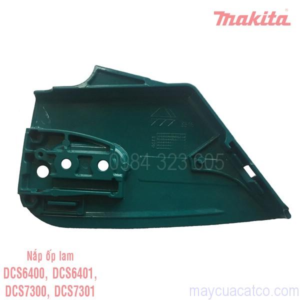 nap-op-lam-may-cua-makita-dcs6400-dcs6401-dcs7300-dcs7301