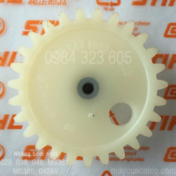 nhong-bom-nhot-may-cua-stihl-038-ms381-ms380-042av 1