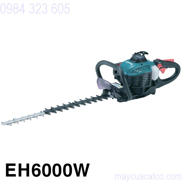 may-cat-tia-hang-rao-bo-rao-makita-eh6000w-chinh-hang 5