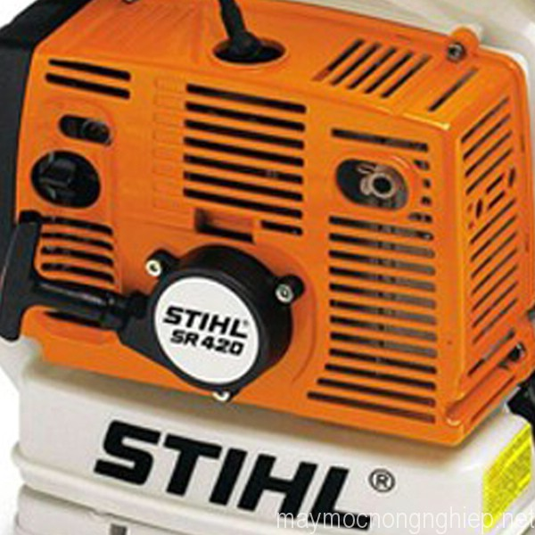 may-phun-thuoc-diet-con-trung-muoi-phong-dich-stihl-sr420 1