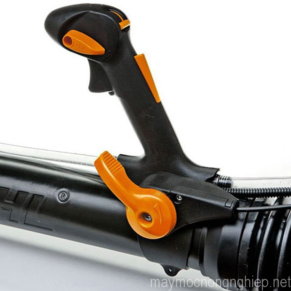 may-phun-thuoc-diet-con-trung-muoi-phong-dich-stihl-sr420 3