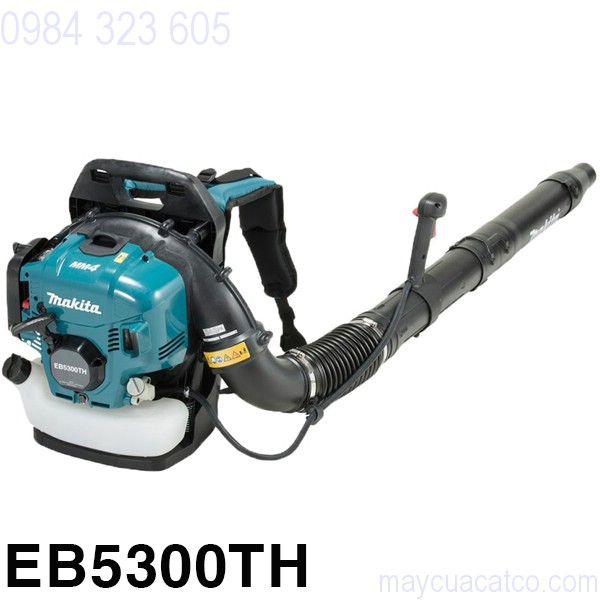 may-thoi-la-bui-gio-mm4-deo-vai-makita-eb5300th-chinh-hang