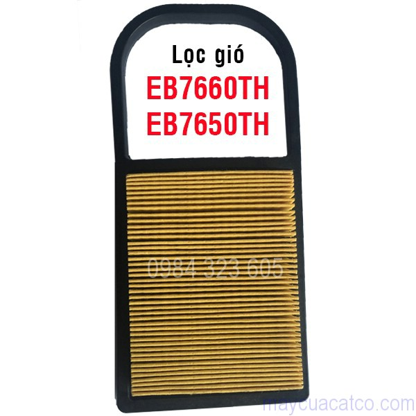 loc-gio-luoc-gio-may-thoi-chay-xang-makita-eb7660th-va-eb7650th
